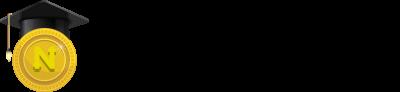 Neoconomia